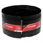 Hyload Insulated DPC 165mm x 8M